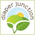 Knickernappies Onesize Diaper Giveaway sponsored by DiaperJunction! CLOSED