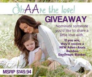 AA-Giveaway