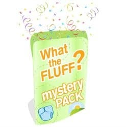 mystery cloth diapers,diaper junction