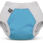 super undies cotton nighttime pants