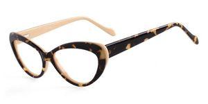 firmoo,eye glasses