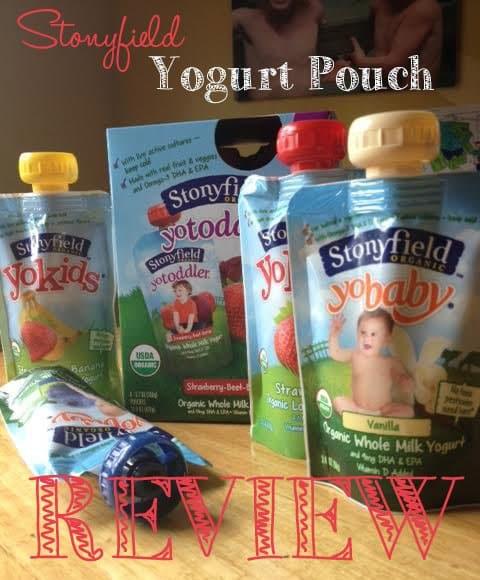 stonyfield yogurt,greek yogurt,coupons