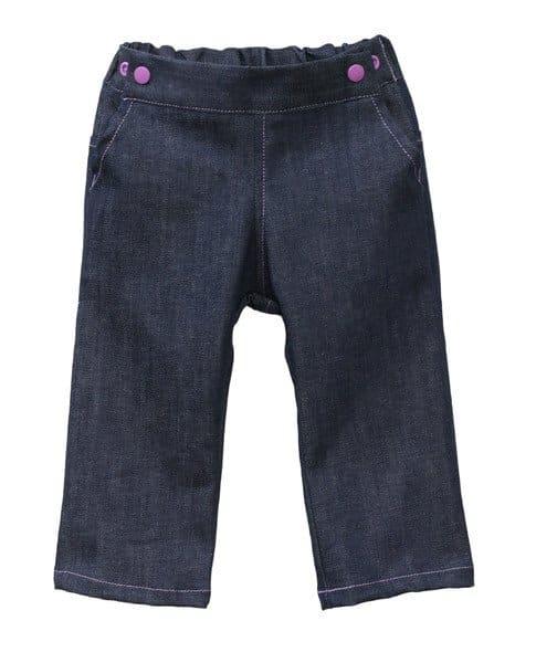 pomona pants