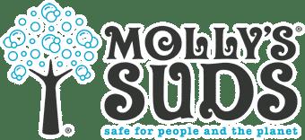 mollys suds