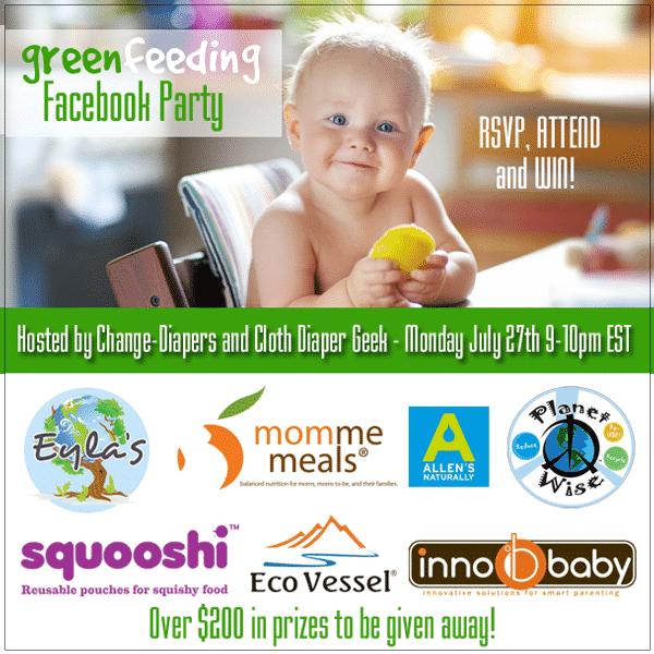 greenfeeding,facebook,event