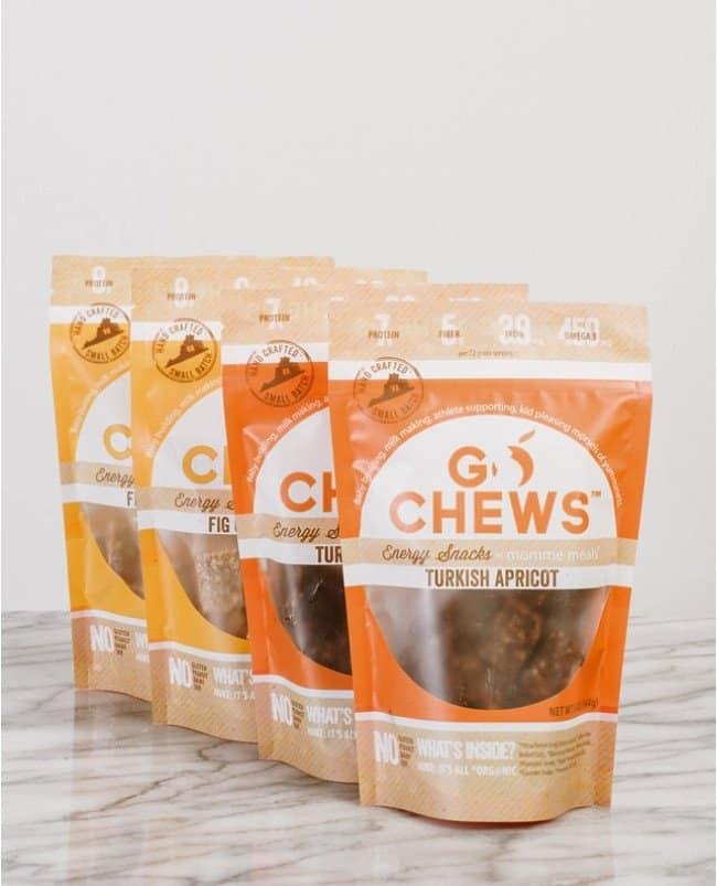 gochews,mommemeals