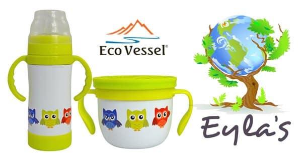 eylas,eco vessel