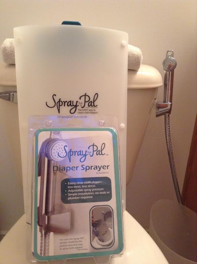spraypal,sprayer