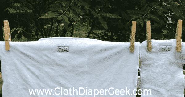 wink diapers