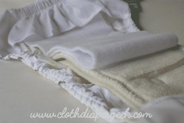 peenut cloth diapers, tots bots