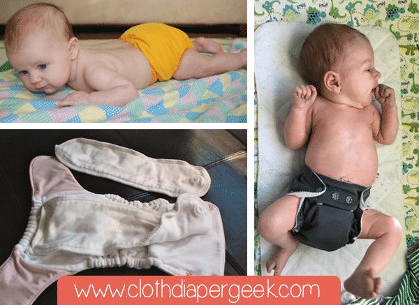 grovia cloth diapers, grobaby
