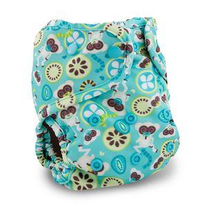 julien diaper