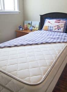 my green mattress twin