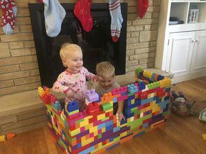 toddler blocks