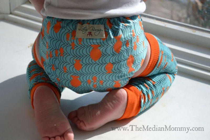 lotus bumz diaper