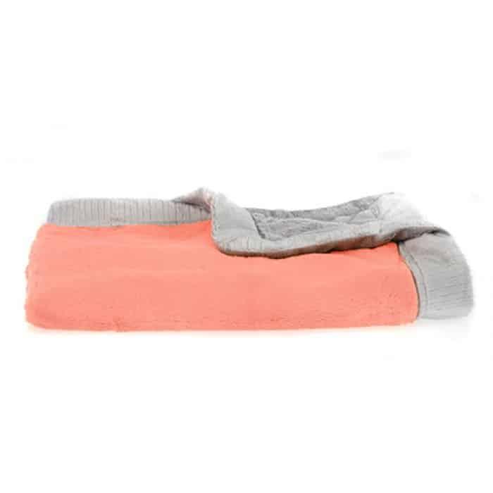 saranoni blanket