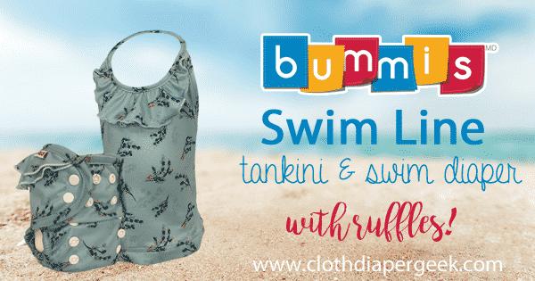 bummis swim line