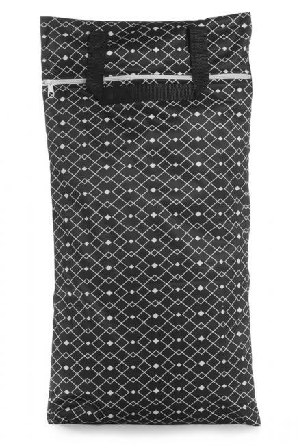 buttons wetbag